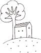 「空き家・空き土地」活用のご提案